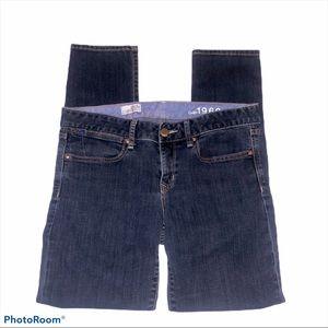 Gap Jeans size 29